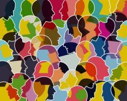 2 zones du cerveau, le cortex préfrontal médian et la jonction temporo-pariétale sont déjà connues comme impliquées dans notre capacité d'interaction sociale