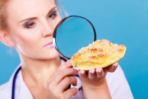 Les aliments riches à la fois en graisses et en hydrates de carbone stimulent particulièrement le système de récompense dans le cerveau.