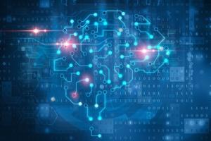 Des algorithmes appliqués aux données de neuroimagerie peuvent ensuite reconstituer « ce que l'on voit, ce que l'on entend, voire ce que l'on pense ».