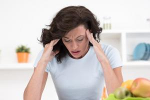 A 15% de la population féminine âgés de 65 ans ou plus, la prévalence de la dépression ne peut qu'augmenter.