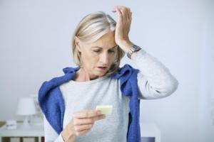 Une baisse de la mémoire associée à la retraite, c'est le message de cette étude qui alerte précisément contre un déclin plus rapide d'une de nos fonctions cérébrales, la mémoire verbale