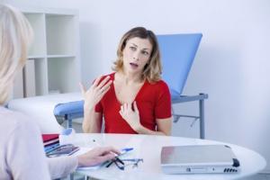 Le syndrome génito-urinaire de la ménopause reste encore mal compris et très peu pris en charge