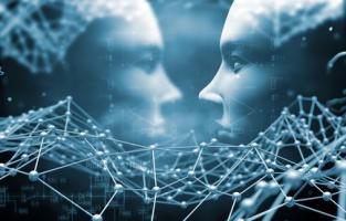 Une technologie d'imagerie spécialisée permet d'évaluer « l'entropie » du cerveau ou sa capacité à analyser des informations désorganisées