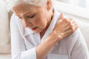 Un patient victime de crise cardiaque ou d'AVC sur 5 souffre aussi de dépression.