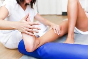 C'est la découverte de 2 nouvelles cibles précieuses non seulement pour accélérer la cicatrisation musculaire mais aussi pour traiter les maladies musculaires rares