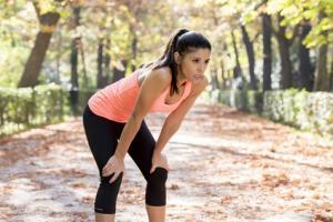 L'exercice de haute intensité stimule la mémoire, ici chez de jeunes adultes