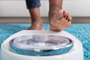 Plus de 16% des cancers dans les pays occidentaux à revenu élevé sont liés ainsi à un IMC supérieur à 25 ou à sa comorbidité fréquente, le diabète