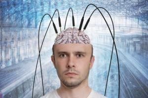 Ces neurones au rôle bien spécifique « capturent » rapidement nos erreurs et corrigent en fonction notre comportement.