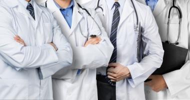 Le point de vue défavorable des patients sur la qualité des soins hospitaliers est fortement lié au nombre d'infirmiers