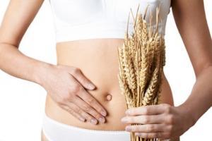 Les carences en micronutriments sont courantes au moment du diagnostic de la maladie cœliaque.