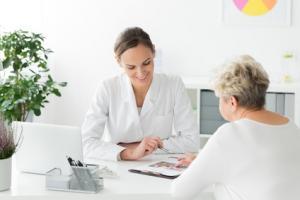 La perte de poids permet bien de réduire son risque de cancer du sein