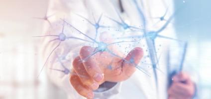 Les astrocytes pourront-ils un jour venir au secours des neurones atteints de dégénérescence ?