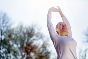 Les régimes alimentaires de perte de poids et à faible teneur en glucides peuvent améliorer le flux sanguin en seulement 4 semaines