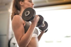 L'étude contribue à expliquer pourquoi certaines personnes réagissent bien à l'exercice aérobique et à l'entraînement, alors que d'autres n'en voient pas trop les résultats.
