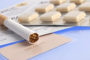 e-cigarette, quel est le rapport bénéfice-risque ?