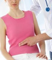 Les médias sont alarmistes en annonçant que des millions de personnes qui souffrent de brûlures d'estomac et prennent des IPP sont à risque de décès.