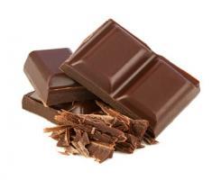 La consommation de cacao peut-elle nous aider à mieux vieillir, en bonne santé ?  (Fotolia 49124843)