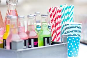 Le risque de décès augmente avec la consommation de boissons sucrées, sodas ou jus de fruits