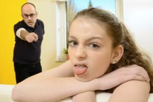 L'adolescence est un « concept » plus large qui englobe la puberté
