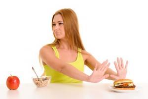 Ne faudrait-il pas limiter l'implantation des fast food et repenser notre « environnement alimentaire » ?