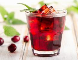 Les cranberries constituent une piste anti-infectieuse naturelle non négligeable