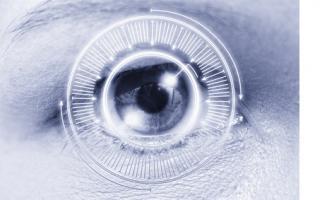 L'étude confirme certains liens et en identifie de nouveaux entre les mouvements oculaires et les traits de personnalité