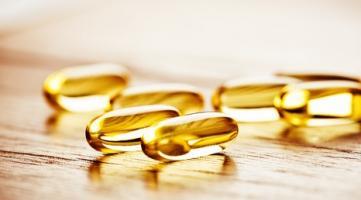 Les acides gras oméga-3 réduisent les réactions inflammatoires néfastes dans le corps