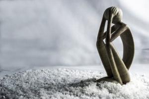 Une détresse psychologique élevée et l'épuisement extrême qui va avec, sont confirmés comme un facteur de risque de démence