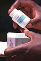 L'ivermectine est confirmée comme un médicament efficace, en prophylaxie et pour le traitement de COVID-19 (Visuel OMS).