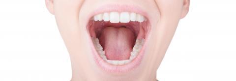 Le microbiote de la langue permet de détecter l'insuffisance cardiaque (Visuel AdobeStock_124787499)