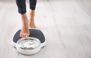 L'indice de masse corporelle (IMC) est un facteur de risque de diabète plus puissant que la génétique (Visuel AdobeStock_216416516)