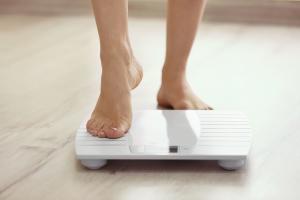 Ce nouveau test sanguin permet de connaître son risque de prise de poids et de diabète.