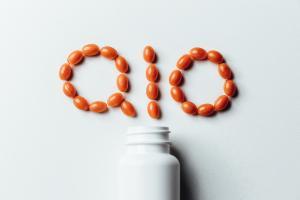 L'exposition au bisphénol A peut, entre autres effets néfastes pour la santé,  « endommager » la fertilité