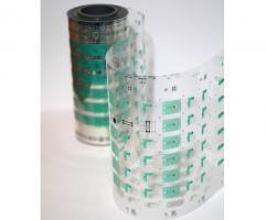 Ces nouveaux capteurs portables sont capables d'apporter d'analyser les taux de transpiration, les électrolytes et des métabolites présents dans la transpiration.