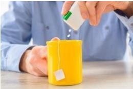 La consommation des édulcorants est aujourd'hui considérée comme sûre dans la limite de la dose journalière admissible (DJA : 40 mg/kg de poids corporel par jour- Source Anses)
