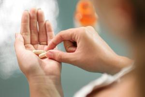Renforcer la production et l'efficacité des ginsénosides, des nutraceutiques bénéfiques à la santé (Visuel Fotolia).