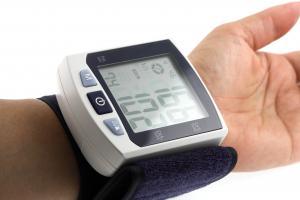 Les réponses de la pression artérielle à l'exercice sont des marqueurs significatifs du risque de mortalité chez les adultes jeunes pou plus âgés (Visuel AdobeStock_22375034)