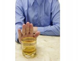 L'étude confirme l'alcool comme le plus grand facteur de risque de démence.
