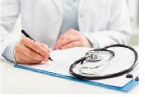 Certains analgésiques non stéroïdiens comme l'Ibuprofène sont déjà bien documentés pour un risque accru d'insuffisance cardiaque associé