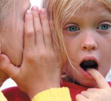 Une mutation dans le gène qui code pour l'otoferline pourrait être à la base de la perte auditive