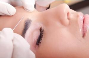 L'incidence de la dépression est réduite chez les patients ayant reçu des injections de Botox (Visuel Fotolia)