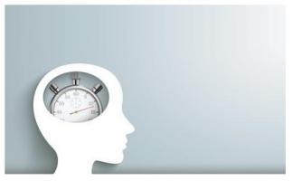 15 minutes d'exercice suffisent à créer cet état cérébral optimal pour la consolidation d'un apprentissage moteur