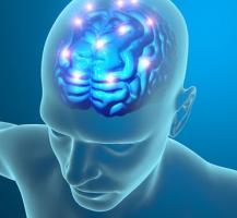 Dans la synchronisation explosive, un petit stimulus peut provoquer une réaction synchronisée dramatique dans un réseau cérébral, comparable au phénomène causé par une défaillance du réseau électrique ou un court-circuit.