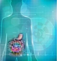 Comme pour toutes maladies chroniques, les patients atteints de MICI sont contraints à de fréquentes consultations à l'hôpital ou en ville, auprès d'un gastro-entérologue, en raison des changements rapides dans l'évolution de leur maladie.