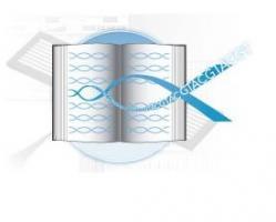 16 marqueurs génétiques et donc 16 voies biologiques qui peuvent réduire la durée de vie