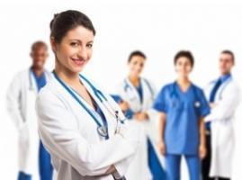 C'est l'analyse d'une réglementation inefficace sur son objectif même des dotations des USI en personnels infirmiers