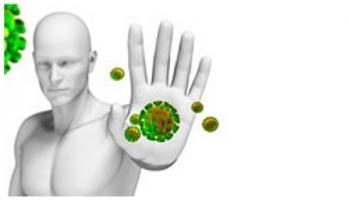 L'âge immunitaire est le facteur déterminant de la santé future et de la réponse à la maladie et au traitement
