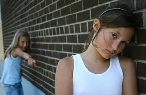 30% des ados déclarent avoir été intimidés au moins 2 fois par mois