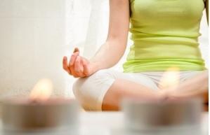 Les effets du yoga et de la méditation sur le facteur neurotrophique issu du cerveau