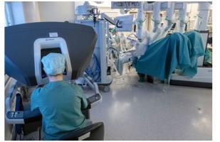 À ce jour, 15 bébés à travers le monde sont nés d'un utérus greffé. 9 bébés sont nés dans le cadre de cette recherche de la Sahlgrenska Academy/Université de Göteborg, 2 aux États-Unis, 1 Brésil, en Serbie, en Inde et en Chine.
